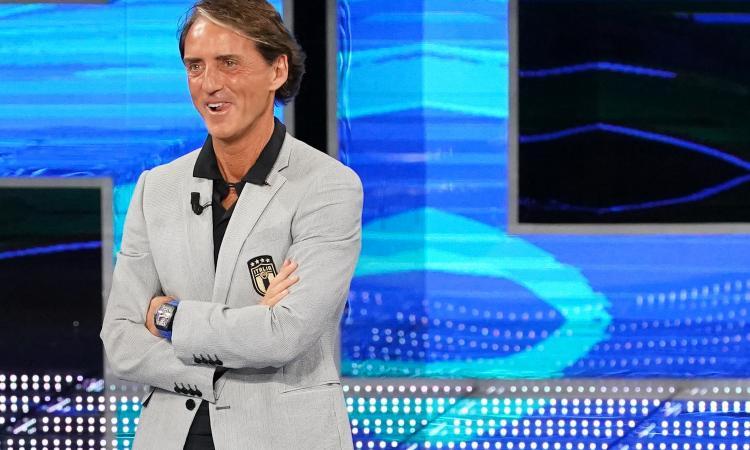 italia,-mancini:-'con-l'azzurro-perche-avevo-bisogno-di-una-rivincita'