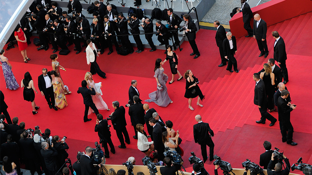 cannes-film-festival-details-safety-measures,-international-travel-conditions-(exclusive)