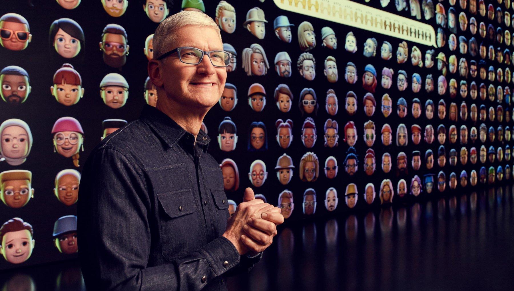 apple-wwdc-2021:-ios-15-e-il-nuovo-macos.-sistemi-sempre-piu-uniti-per-collaborare-e-condividere