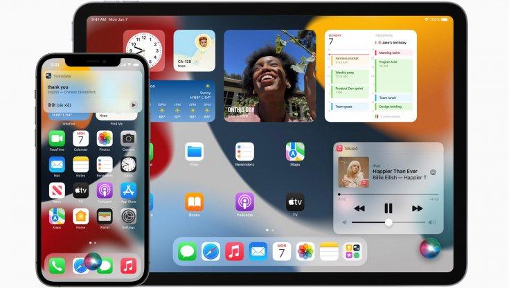 se-iphone,-apple-watch,-ipad-e-mac-si-plasmano-su-di-noi