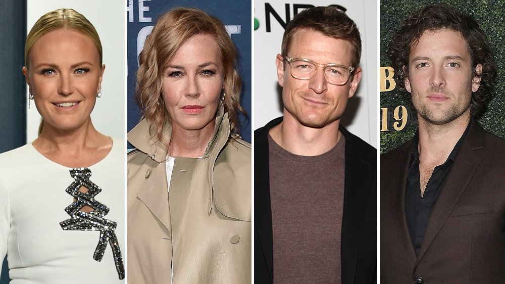 malin-akerman,-connie-nielsen,-philip-winchester-&-jack-donnelly-set-to-star-in-rom-com-'a-week-in-paradise'-—-film-news-in-brief