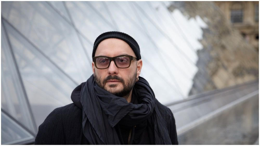 'petrov's-flu'-director-kirill-serebrennikov-is-banned-from-exiting-russia-for-cannes