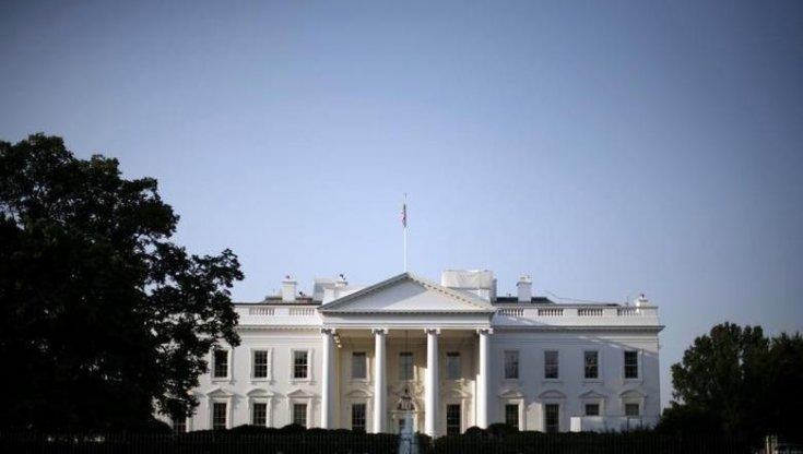 biden-invita-il-presidente-ucraino-alla-casa-bianca