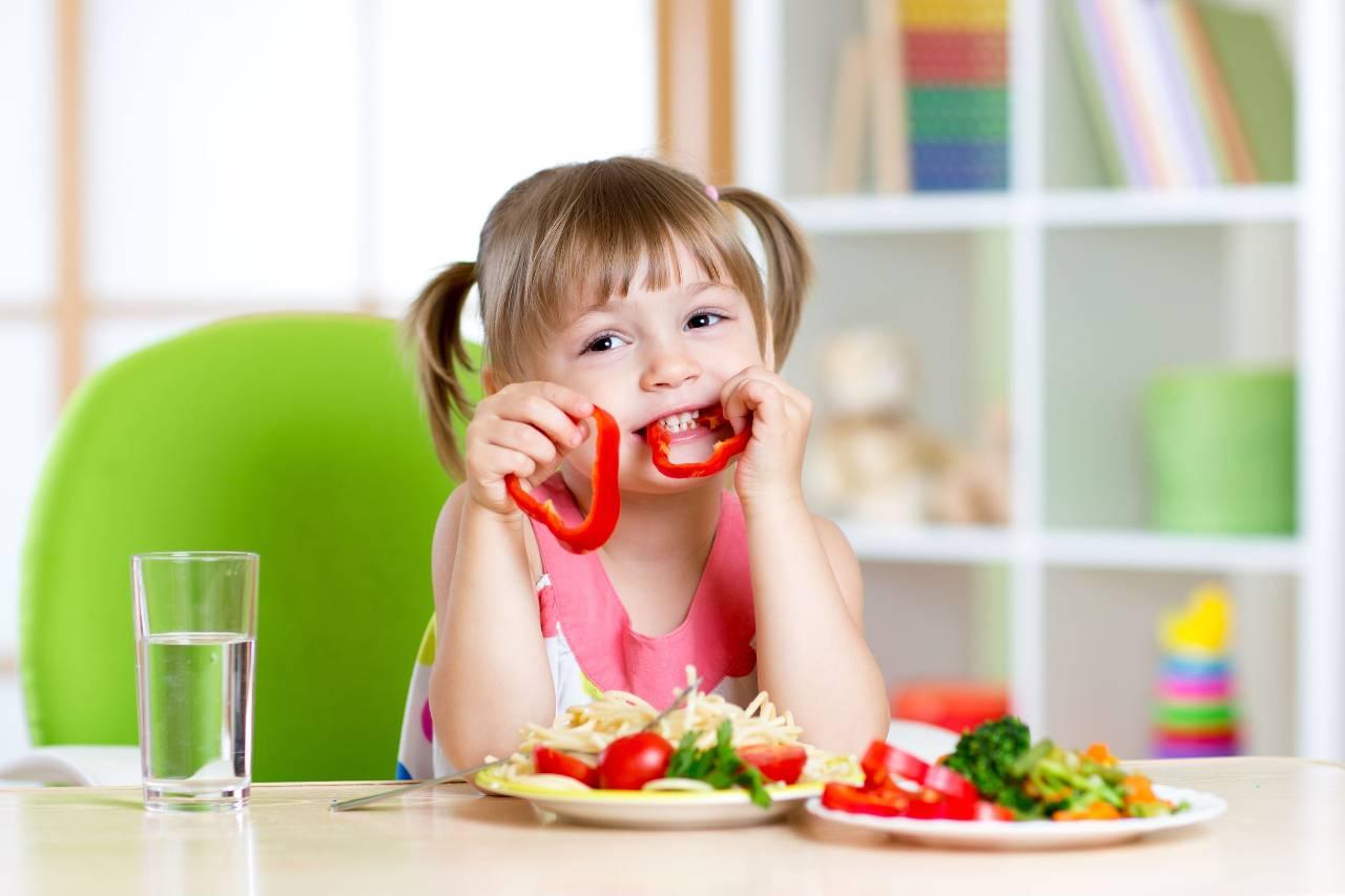 l'effetto-collaterale-di-una-dieta-vegana-sui-bambini-appena-scoperto-in-uno-studio