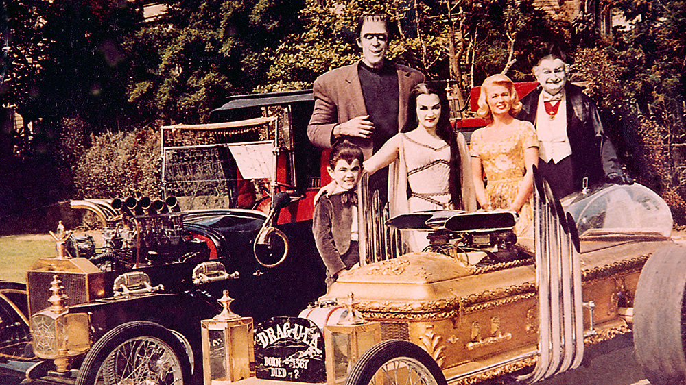 rob-zombie-set-to-direct-'the-munsters'-movie