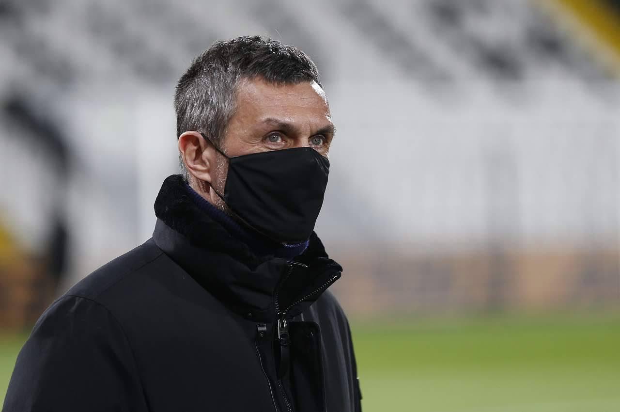 """calciomercato-milan,-sfuma-l'attaccante:-""""rinnovo-ad-un-passo"""""""