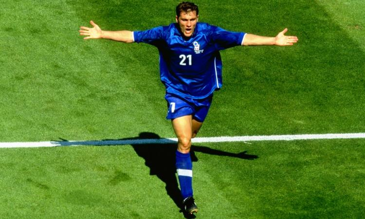 vieri-non-ha-dubbi:-'italia-in-finale-agli-europei!'