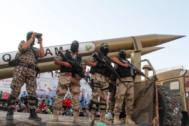 """hamas-vuole-la-guerra:-""""il-detonatore-dei-missili-e-pronto"""".-israele-cancella-la-marcia-delle-bandiere"""