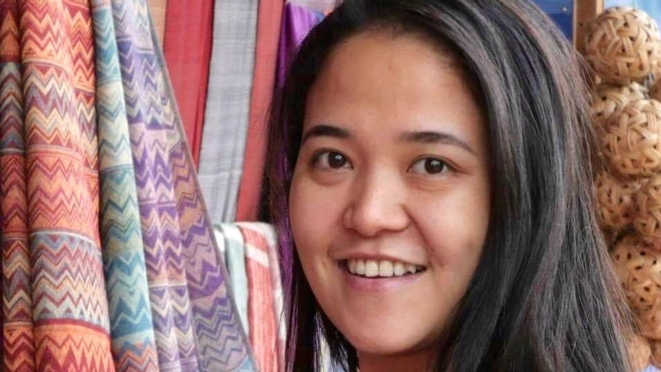 myanmar-filmmaker-ma-aeint-arrested-and-detained-by-military-regime