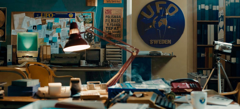 sf-studios-boards-crazy-pictures'-sci-fi-film-'ufo-sweden'-(exclusive)