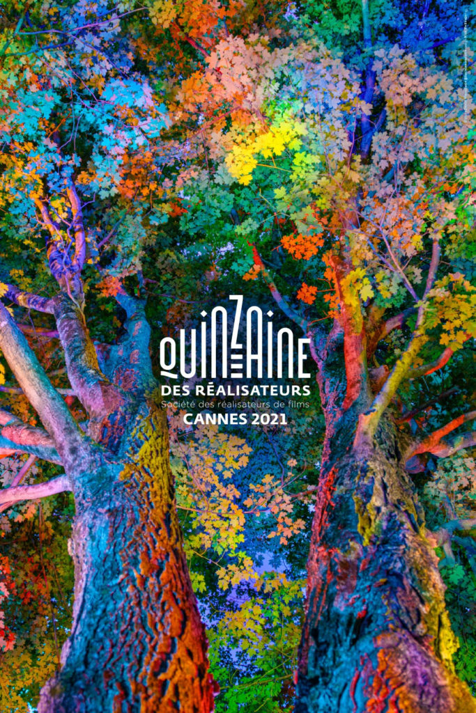 cannes'-directors'-fortnight-unveils-2021-lineup-–-'the-souvenir-part-ii,'-'ali-&-ava,'-'a-cambria,'-'neptune-frost,'-'futura'-among-selections