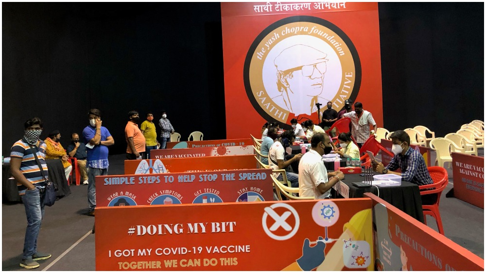 bollywood-plots-path-to-recovery-as-industry-helps-india's-vaccination-efforts