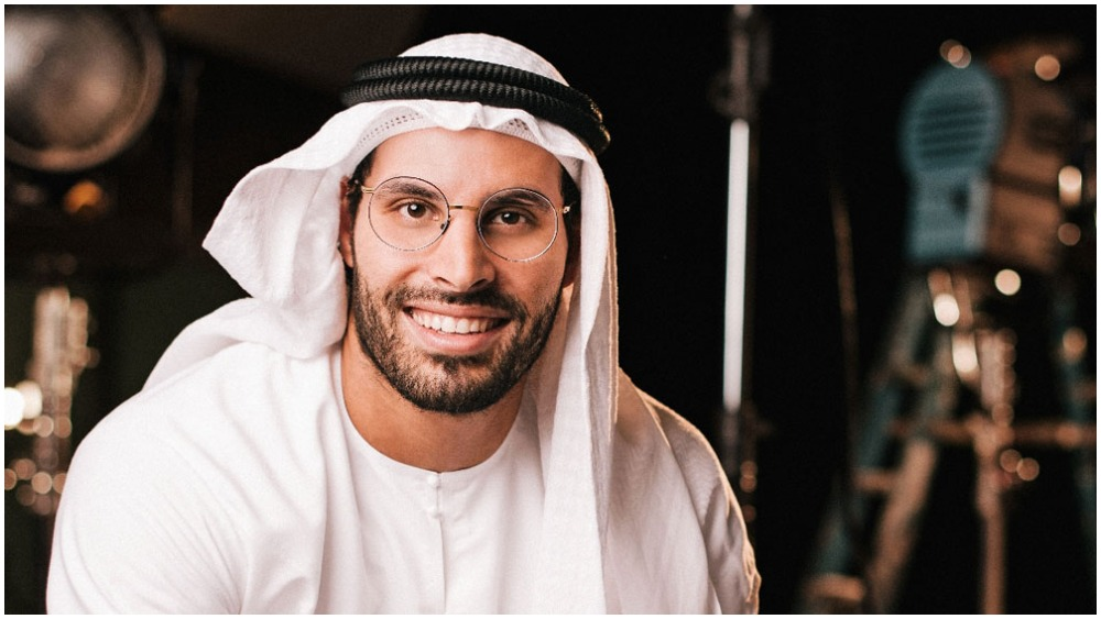 abu-dhabi-ups-efforts-to-become-media-industry-hub-with-$6-billion-investment
