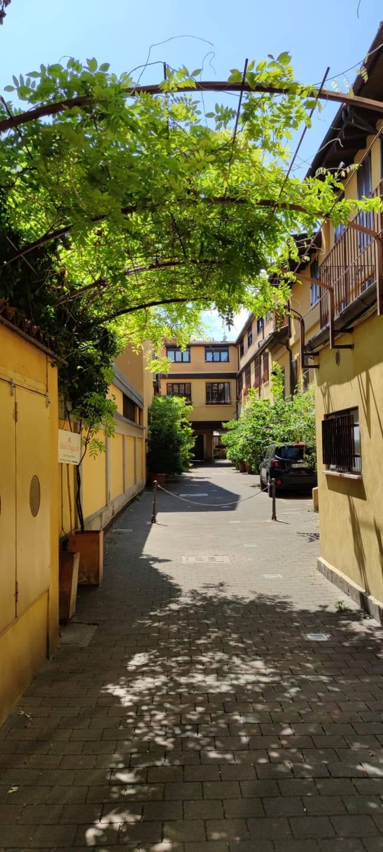 immobiliare,-bilocale-arredato-in-via-marghera-disponibile-immediatamente-per-locazione.