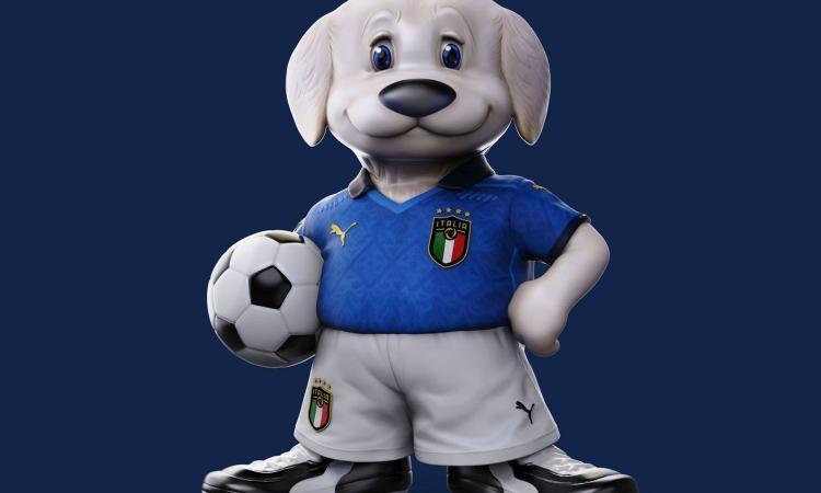 italia,-nasce-da-un'idea-di-carlo-rambaldi-la-nuova-mascotte-degli-azzurri-foto