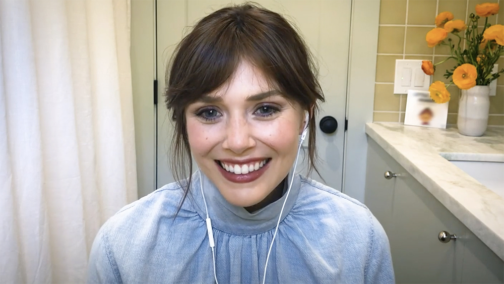 elizabeth-olsen-answers-all-our-burning-questions-about-'wandavision'-—-and-what-about-a-season-2?