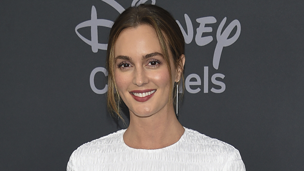 leighton-meester-to-star-in-'the-weekend-away'-adaptation-at-netflix-(exclusive)