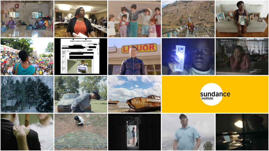sundance-institute-awards-grants-to-18-documentary-projects