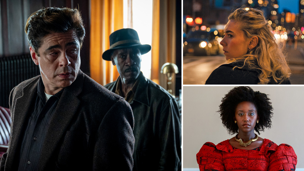 tribeca-film-festival-gets-back-to-the-big-screen