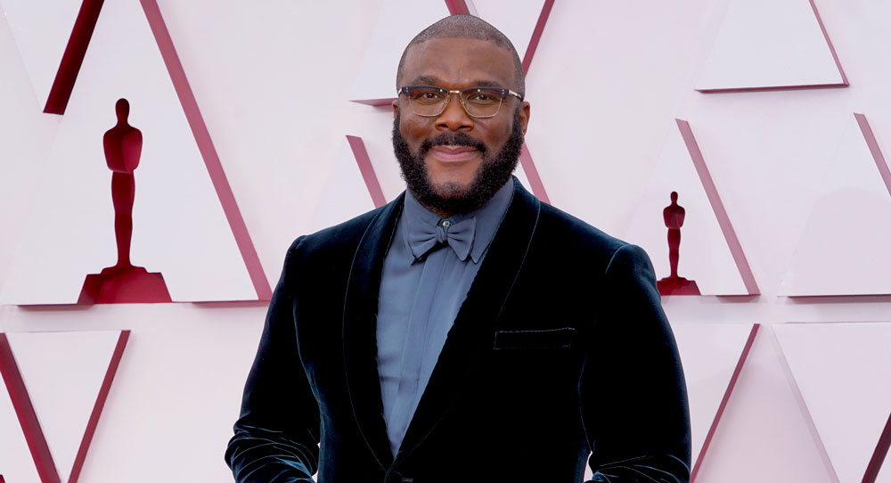 tyler-perry-is-bringing-madea-to-netflix-for-12th-film,-'a-madea-homecoming'