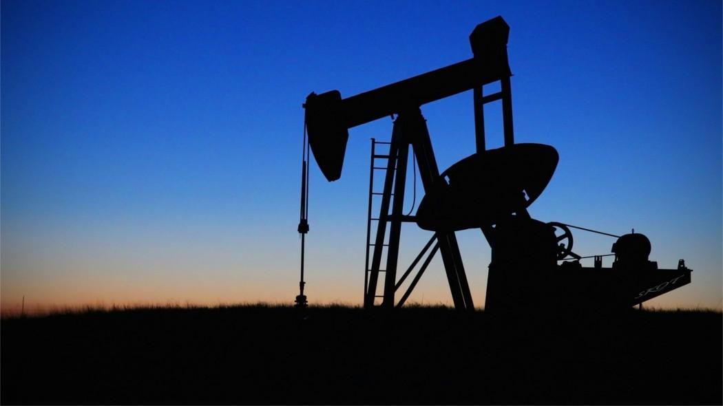 gli-investimenti-delle-compagnie-petrolifere-in-energie-rinnovabili-non-bastano
