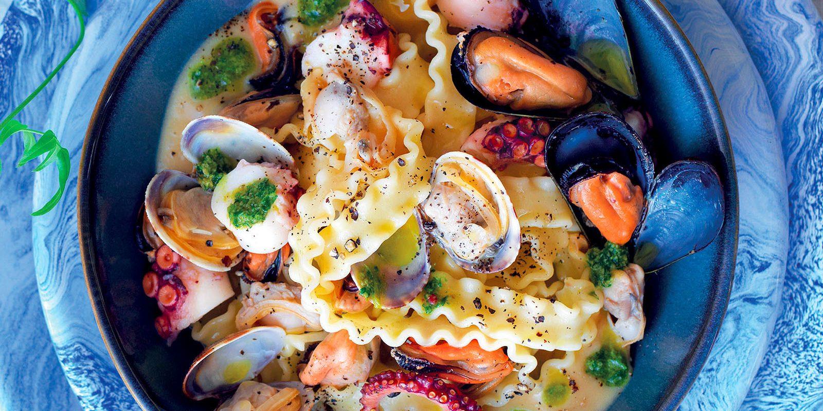 quando-la-pasta-fredda-sa-di-mare:-ricette-buonissime