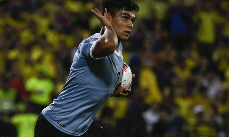 atletico-madrid,-passi-avanti-per-un-talento-uruguaiano