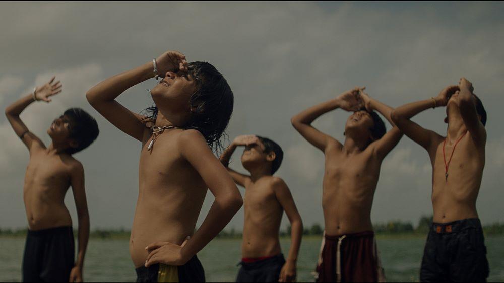 tribeca-title-'the-last-film-show'-racks-up-global-sales,-reveals-trailer-(exclusive)