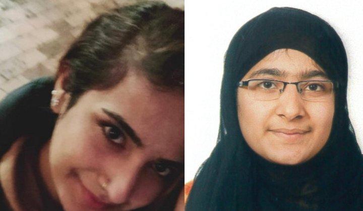non-solo-islam:-saman-abbas-e-le-altre-vittime-del-relativismo-culturale