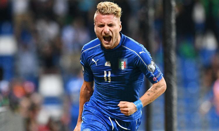 euro-2020,-bomber-d'italia:-i-bookie-puntano-su-immobile,-chiesa-e-berardi-gli-outsider
