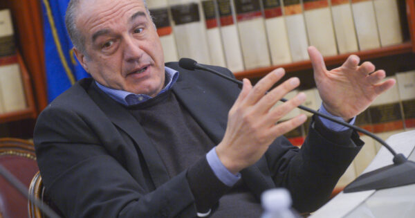 roma,-al-via-il-tavolo-della-coalizione-di-centrodestra-per-scegliere-il-candidato-sindaco
