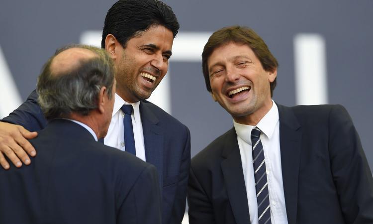 36-milioni-a-neymar,-12-a-donnarumma,-10-a-wijnaldum,-60-per-hakimi:-uefa,-ma-il-psg-puo-spendere-quanto-vuole?