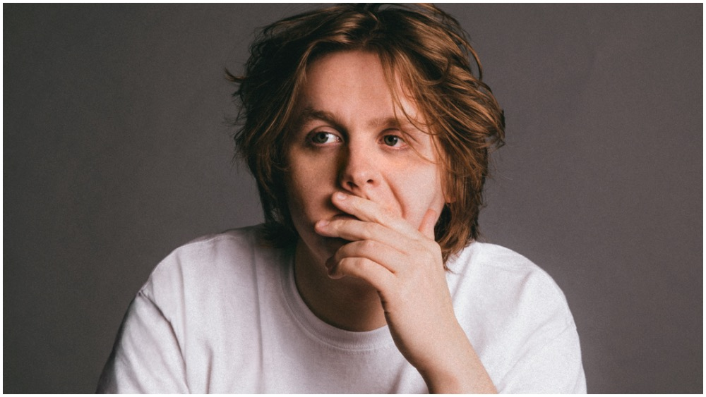 grammy-nominated-lewis-capaldi-offers-fans-all-access-pass-in-new-music-doc-from-pulse-films-–-cannes-(exclusive)