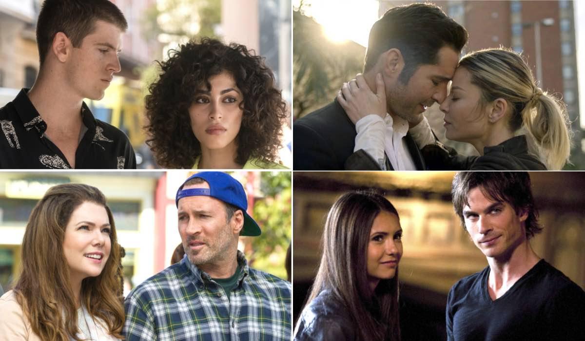 i-primi-baci-nelle-serie-tv:-ecco-quelli-piu-attesi-dai-fan!
