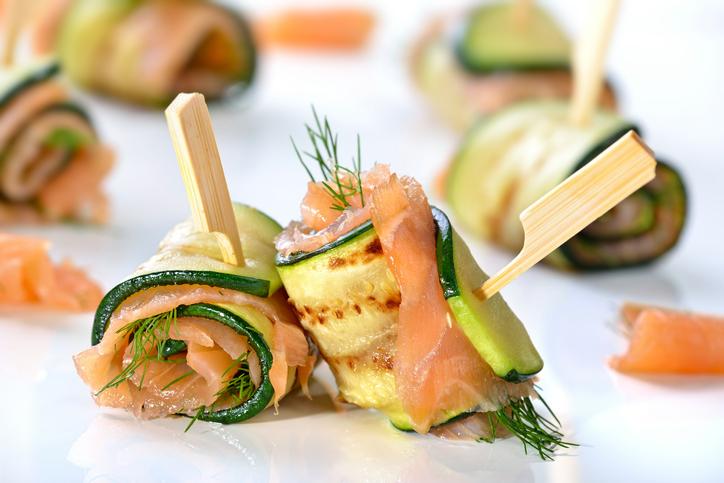zucchine-grigliate.-10-idee-per-utilizzarle-in-cucina