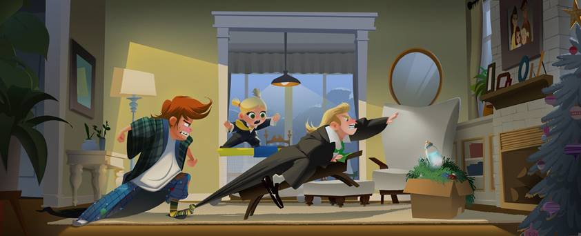 'boss-baby:-family-business'-tops-dreamworks-animation's-annecy-push