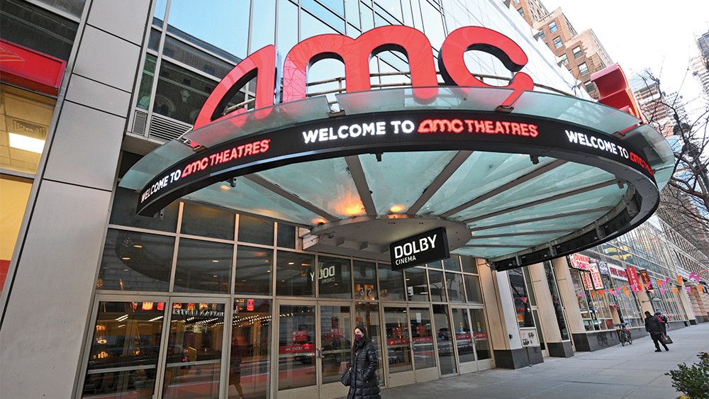 amc-shares-are-on-a-wild-reddit-investor-fueled-ride,-will-it-last?
