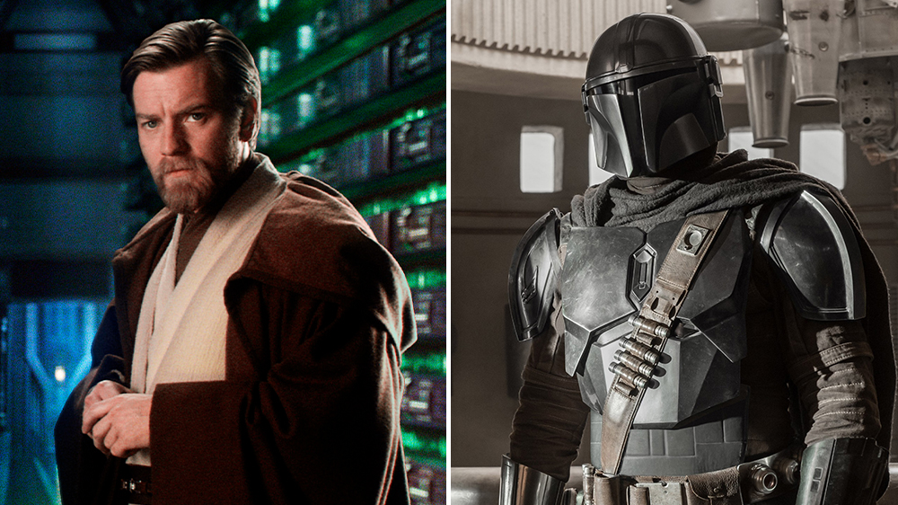 pedro-pascal-and-ewan-mcgregor-on-'star-wars,'-then-and-now