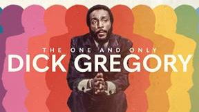 showtime-acquires-'the-one-and-only-dick-gregory'-doc-ahead-of-tribeca-debut