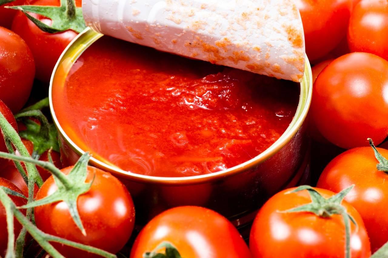 pomodoro-egiziano-ai-pesticidi:-svelata-la-marca-incriminata-per-la-maxi-frode