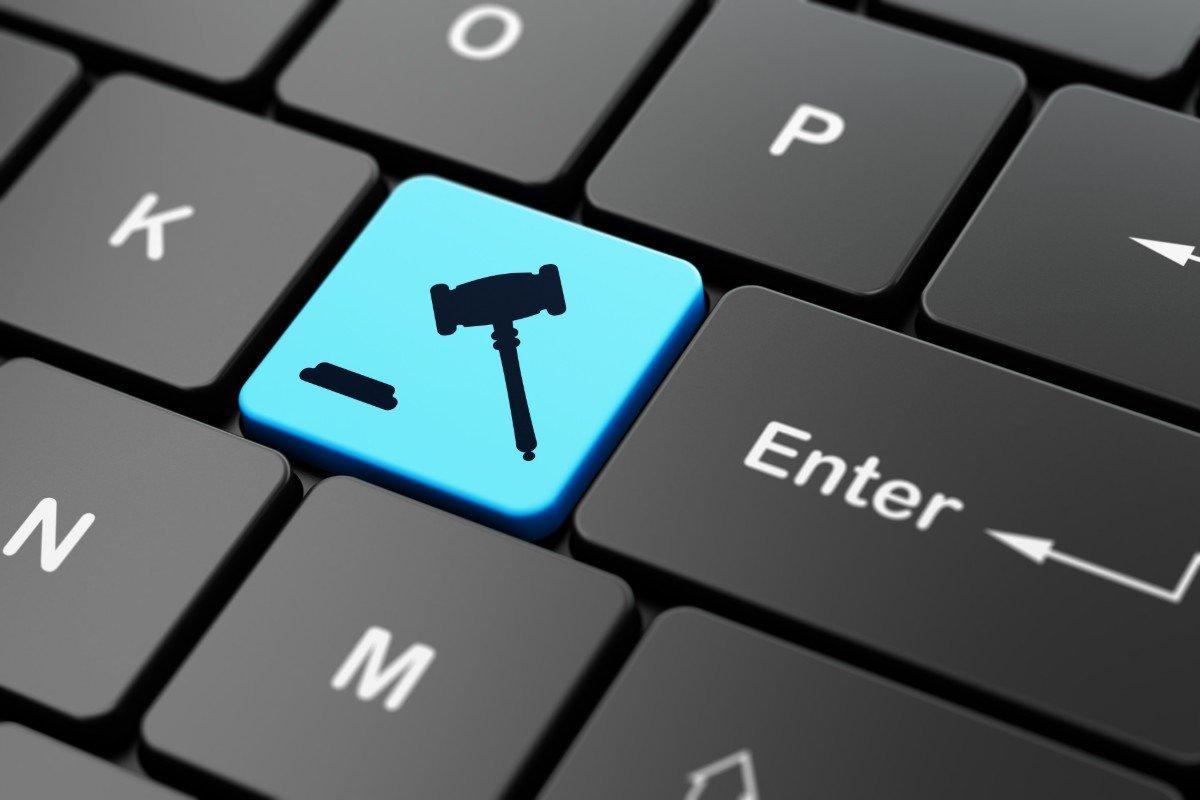 la-giustizia-va-in-ferie:-ad-agosto-si-fermano-i-sistemi-digitali