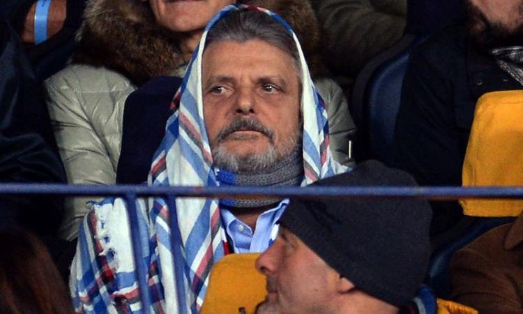 sampdoria,-ferrero:-'non-pago-per-l'allenatore,-ho-10-alternative,-pure-tufano'