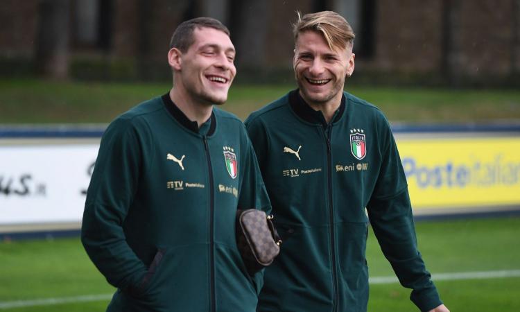 euro-2020,-l'italia-rischia-con-la-turchia:-il-primo-gol-di-immobile…