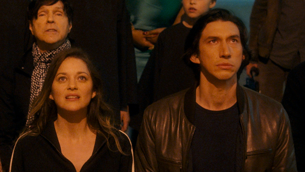 leos-carax's-'annette,'-starring-adam-driver-and-marion-cotillard,-snapped-up-by-mubi-for-uk.-and-ireland