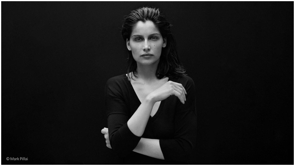 laetitia-casta-to-be-honored-with-locarno-film-festival's-excellence-award