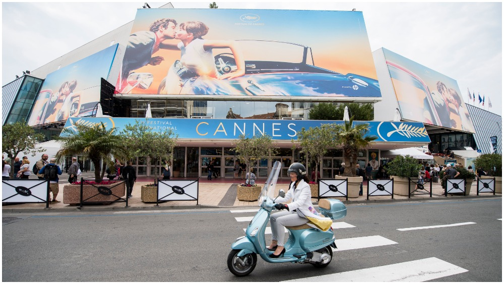 cannes-completes-official-selection-lineup-for-2021-edition-with-ari-folman,-gaspar-noe-titles