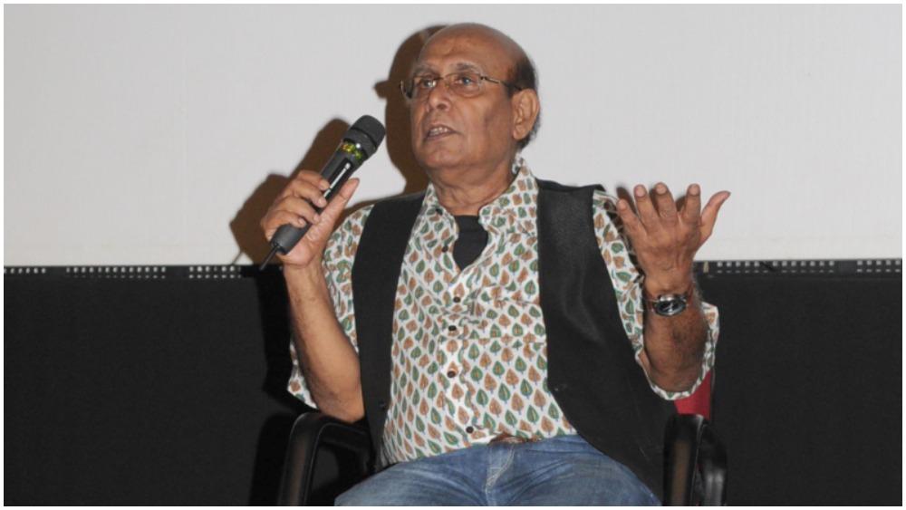 buddhadeb-dasgupta,-award-winning-indian-filmmaker,-dead-at-77