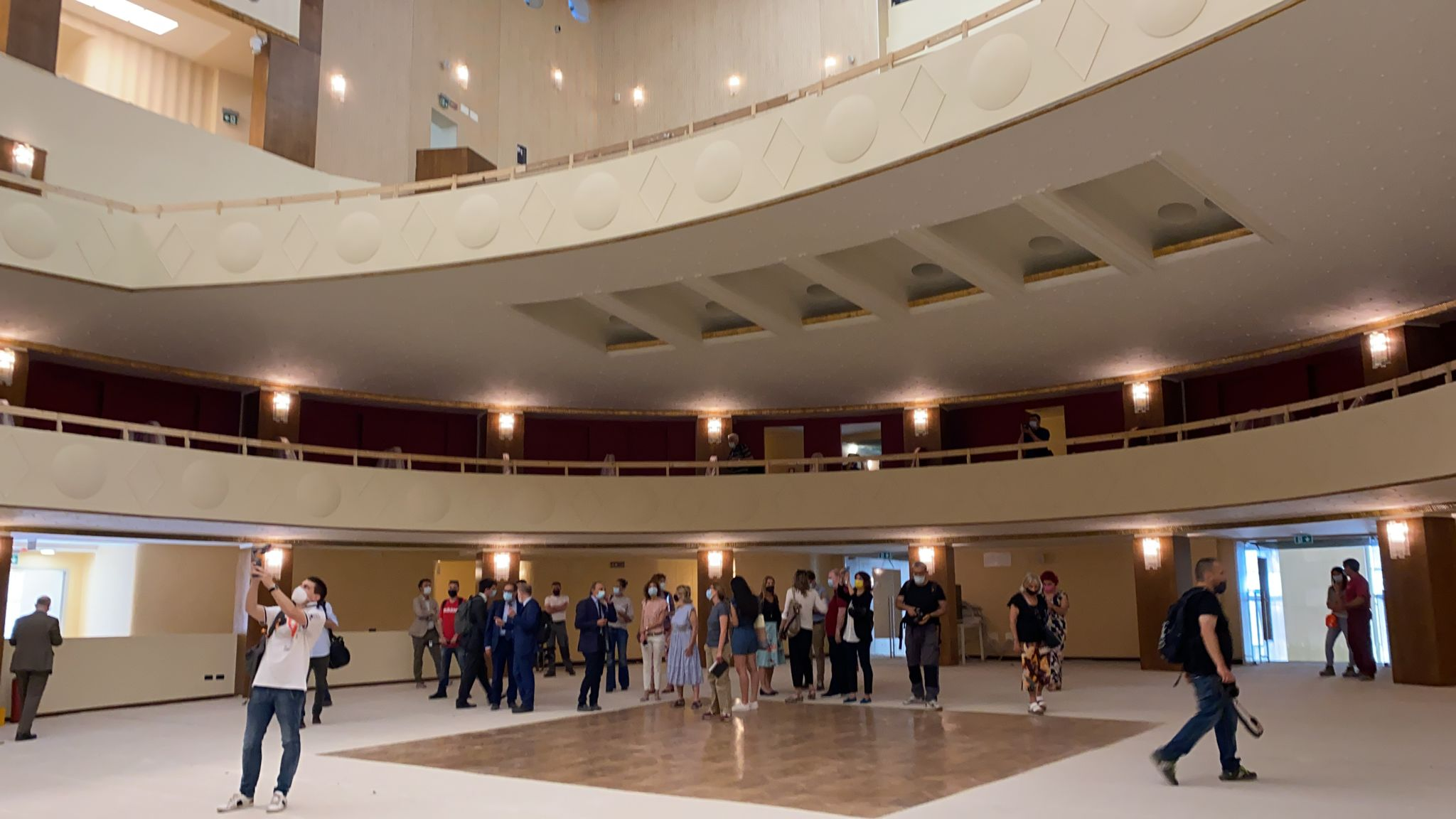 teatro-lirico,-completato-il-restauro,-da-ottobre-ospitera-spettacoli-con-capienza-fino-a-1500-posti.