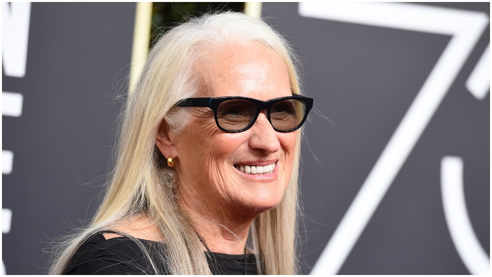 jane-campion's-netflix-film-'the-power-of-the-dog'-to-world-premiere-at-venice-(exclusive)