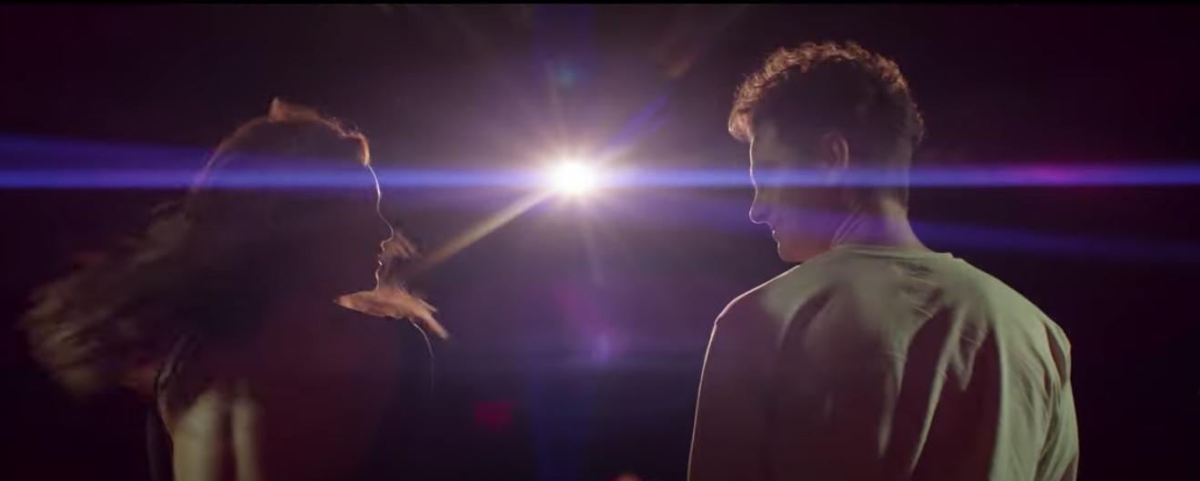 'tick,-tick…boom!'-trailer:-andrew-garfield-shows-off-singing-chops-in-lin-manuel-miranda's-film